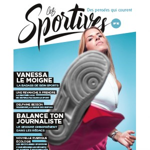 Visuel-boutique-Les-Sportives-16